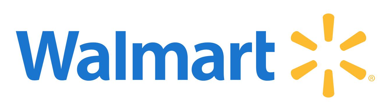 Buy Now: Walmart