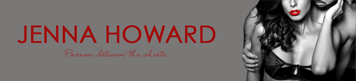 JennaHoward_website